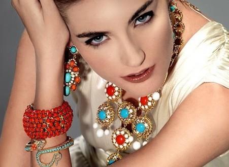 TrinketSea Fashion Jewelri