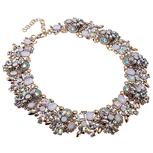 Fashion Necklaces: Amazon.c