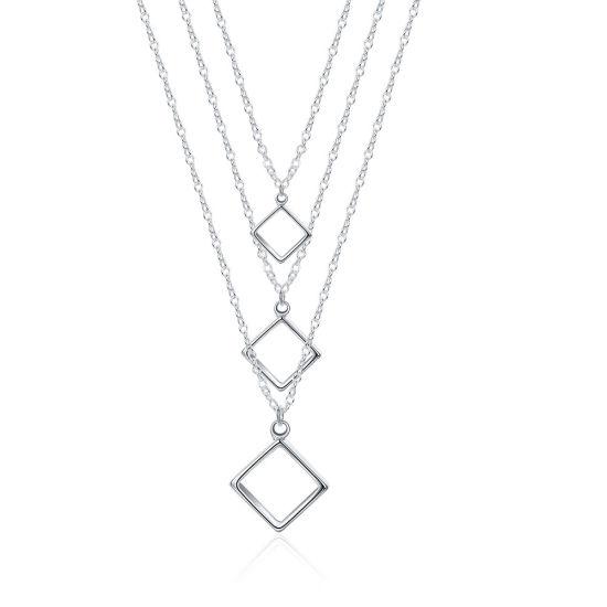 Wholesale Top Design Women Fashion Necklaces Jewelry Accessories .