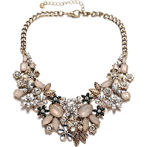 Chunky Necklaces: Amazon.c