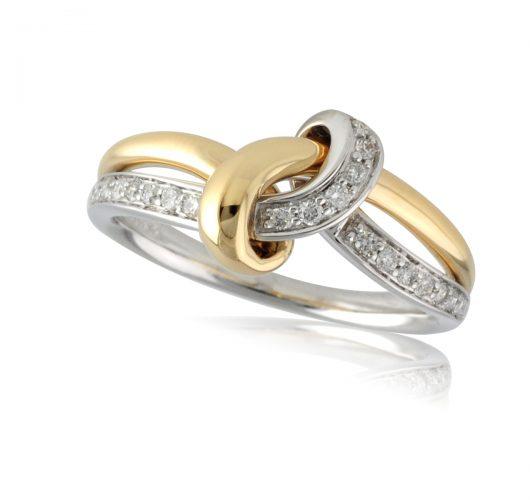 Fashion Diamond Rings in Wisconsin Rapids, WI | Paul Gross Jewele