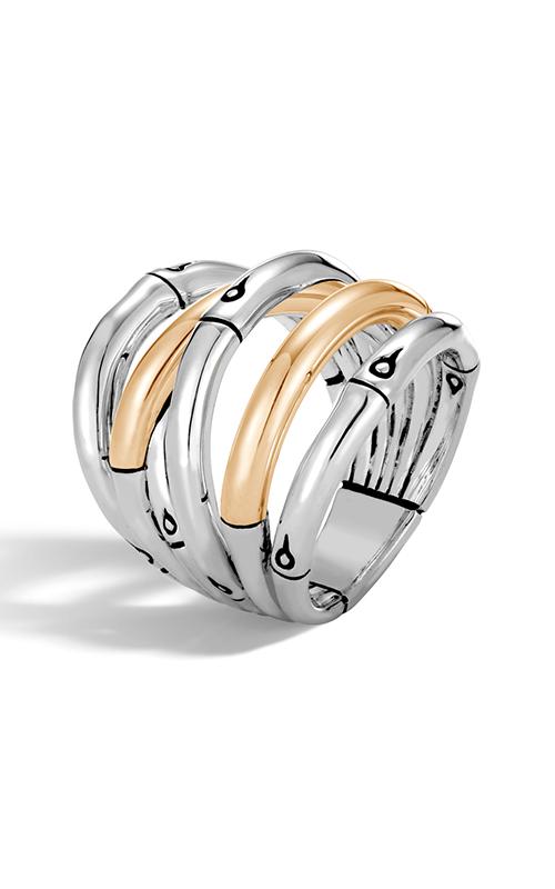 RZ57006X7 John Hardy Fashion rings | Browse at BENARI JEWELE
