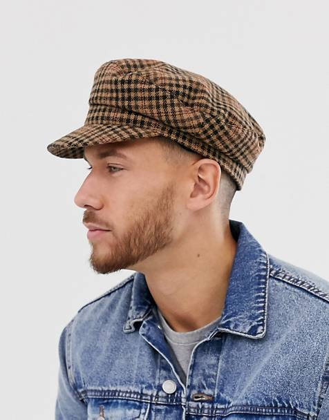 new zealand mens flat caps b756c e07