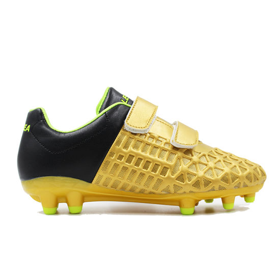 China Soccer Shoes Children Boys Soccer Shoes Sport Football Boots .