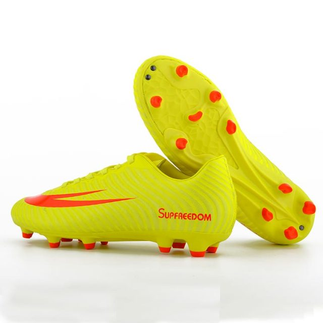 Football Shoes | Supfreed