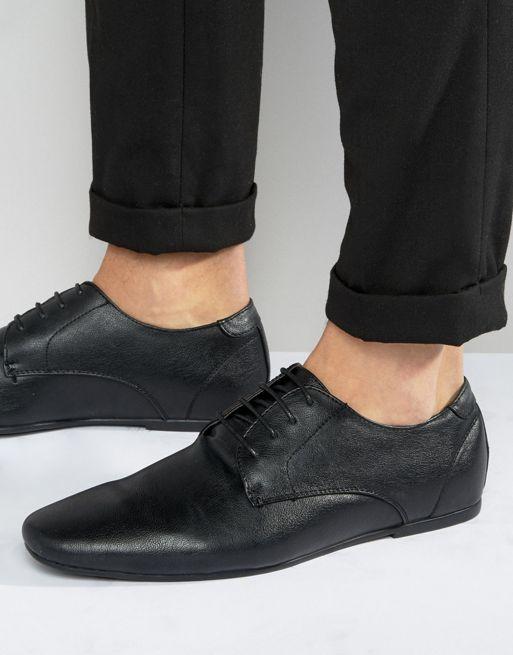 new look summer sale dresses, New Look Formal Shoes In Black Men .