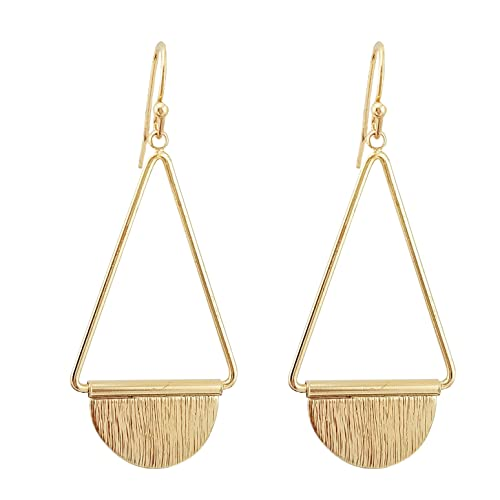 Funky Earring: Amazon.c