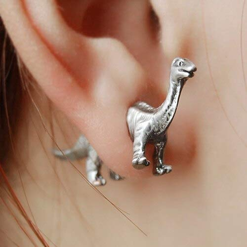 Funky Earrings for Girls