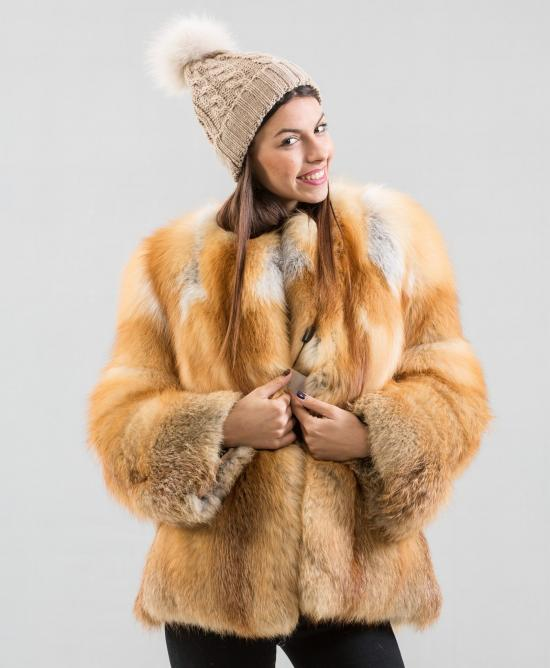 5 Things To Know Before You Buy A Real Fur Coat - Haute Aco