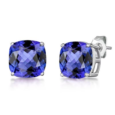 Buy Gemstone Earrings Online at Overstock | Our Best Earrings Dea