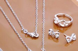 Designs of Jewelry in Girls Jewelry Patterns - StyleSkier.c