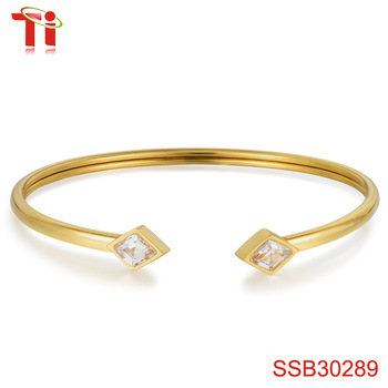 Dongguan Aohua Jewelry Tanishq Ip Gold Bracelet Designs,Bracelet .
