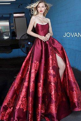 2020 Prom Dresses & Gowns | Jova