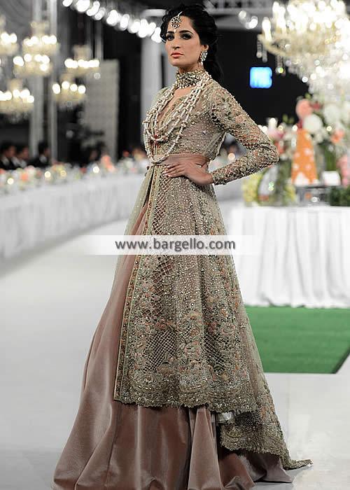Elan PSCC Dresses Pakistani Bridal Gown Dresses Bellerose New York .