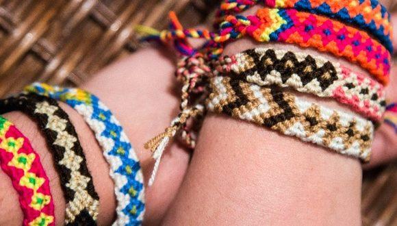 Jewelry | Handmade Colombian Bracelets | Poshma
