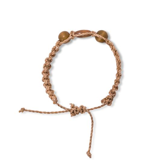 Handmade Bracelets from Dominican Republic – UNDP SH