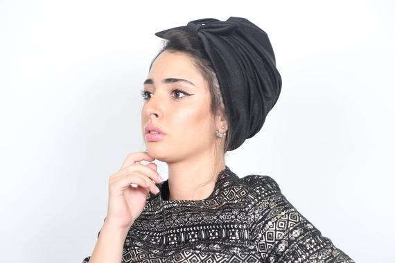 tichel mitpachat, head wraps, women's head scarf, head wraps for .