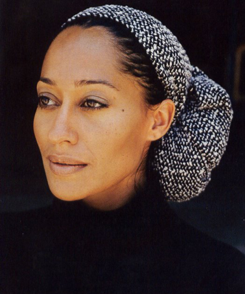 Head Wraps in the in 2020 | Natural hair styles for black women .