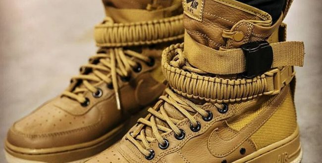 45 Superb High Top Shoes For Men Ideas - Look The Best You C