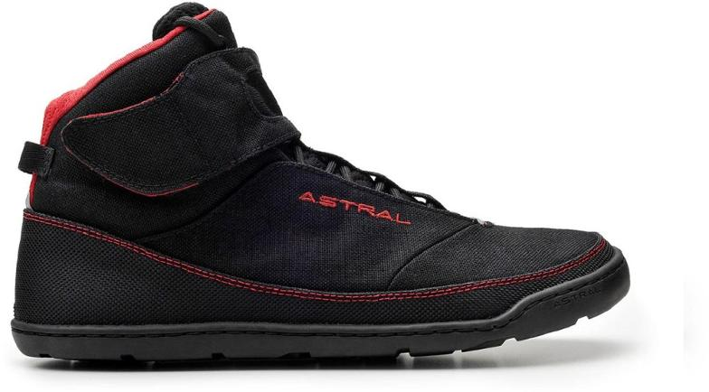 Astral Hiyak High-Top Water Shoes - Men's | REI Co-