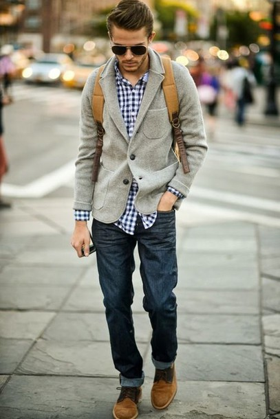 clothes, tumblr, casual, menswear, mens shoes, hipster menswear .
