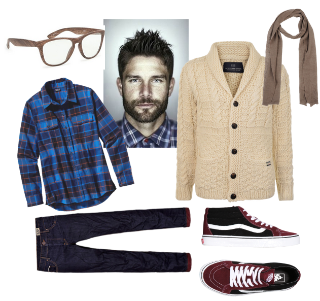 How do hipster clothes look like | Mens clothing styles, Hipster .