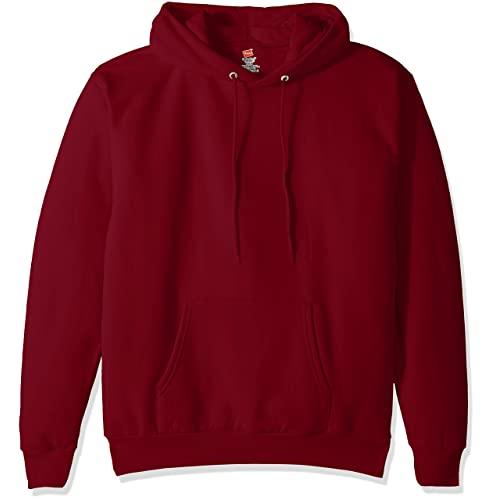 Hooded Sweater: Amazon.c