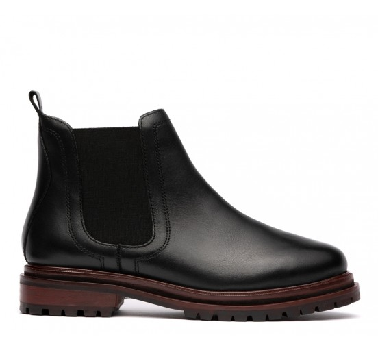 Women's Shoes & Boots | Smart & Casual | Hudson Lond