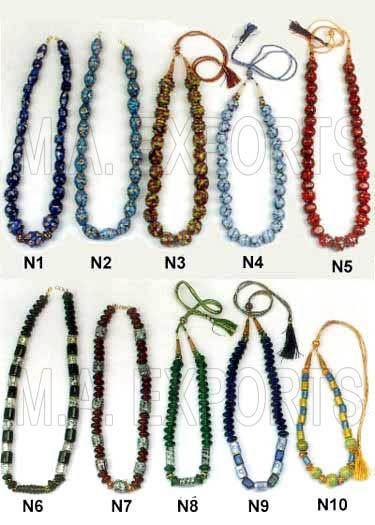 Fashion Jewellery,Indian Fashion Jewellery,Beaded Jewellery,Silver .
