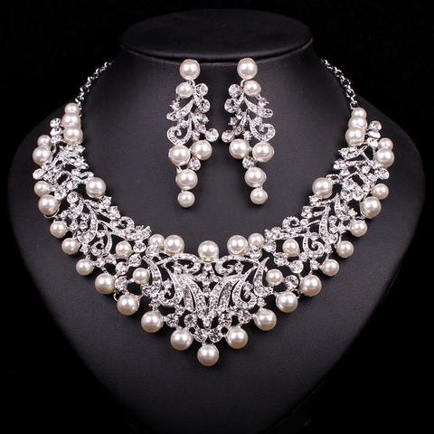 Indian Fashion Jewellery for the Modern Woman - Rajib Dam - Medi