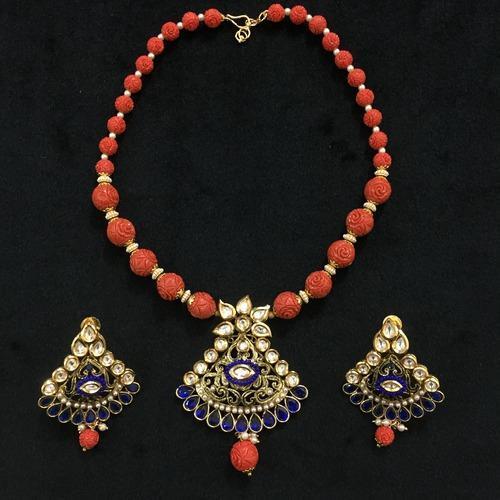 Imitation Jewellery, फैशन आभूषण - SEWAD, Chennai | ID .