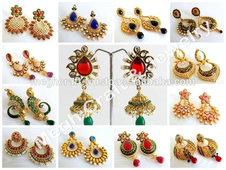 Indian American Diamond Jewellery-wholesale Indian Cz Jewellery .