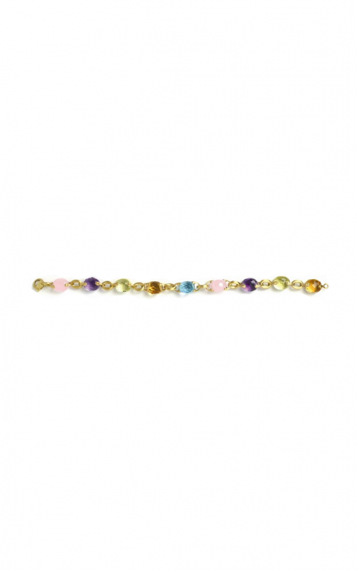 Buy Nanis Italian Jewels BI2-543 Bracelets | Razny Jewele