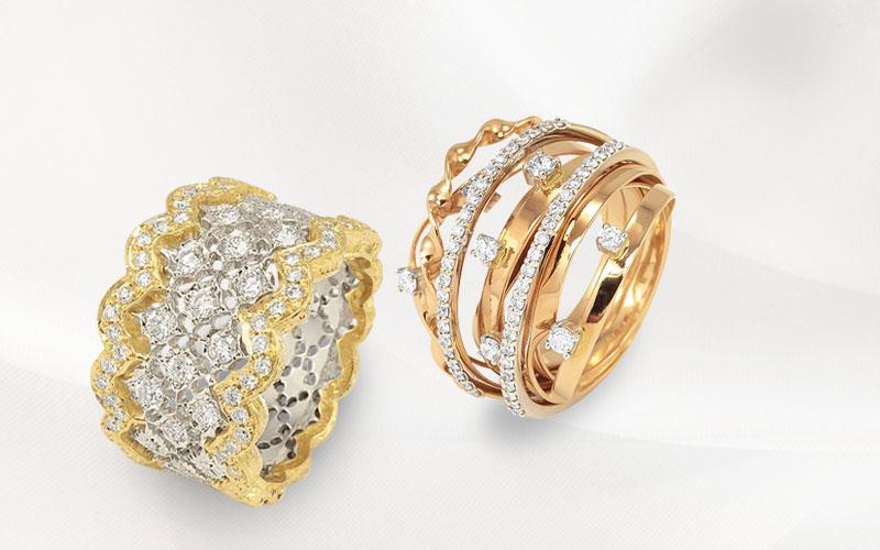 Italian jewelry stores - italian jewelry - jewelry stor