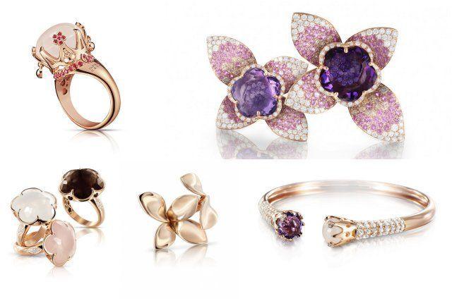 My 20 favorite Italian Jewelry Brands! | Italian jewelry, Jewelry .