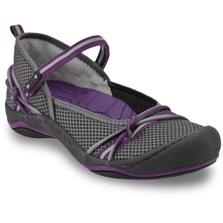 J-41 Misty Shoes - Women's | REI Outl
