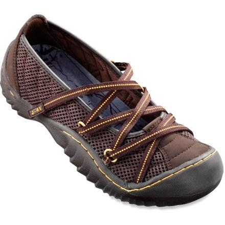 J-41 Sideline Shoes - Women's | REI Co-