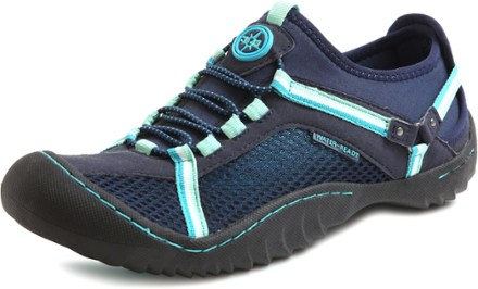 J-41 Tahoe Shoes - Women's | REI Outl