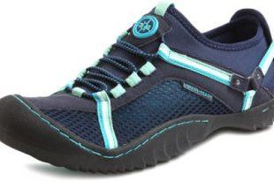 J-41 Tahoe Shoes - Women's | REI Outl