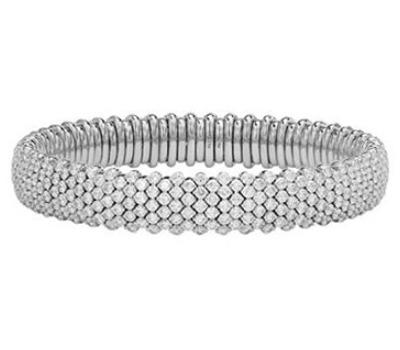 Jewelry - Bracele