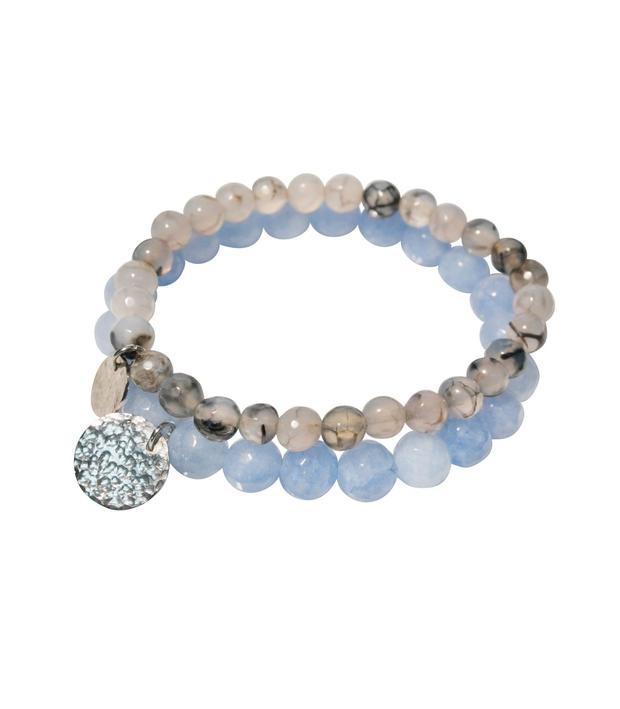 Handcrafted Bracelets – Purpose Jewel