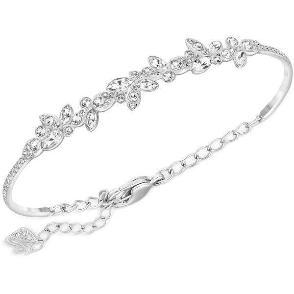 Keeping jewelry bracelets untangled - StyleSkier.c