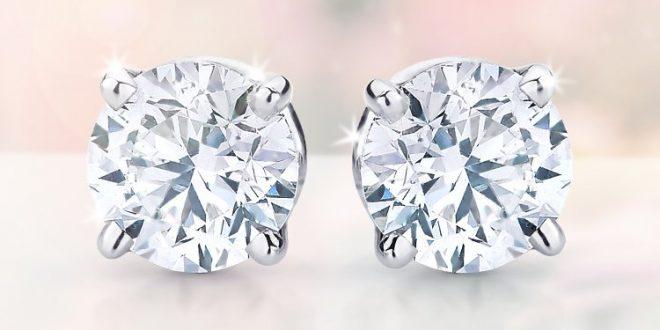 Diamond Jewelry | Brilliant Ear