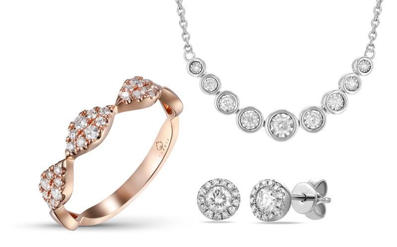 Hartman Jewelers - Engagement Rings and Fine Diamond Jewelry .