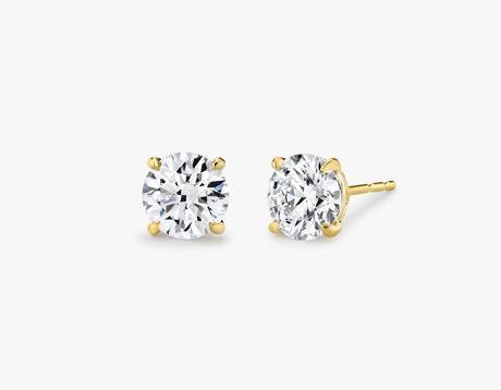 Fine Jewelry | Rings, Bracelets, Necklaces, Earrings | Vrai – VR