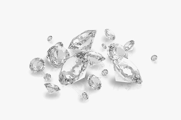 Sanders Diamond Jewelers - Pasadena's Home for Fine Jewelry .