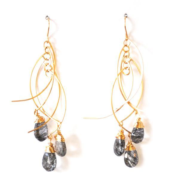 ZIA Couture Jewelry, Jewelry Store, Savannah, Georg