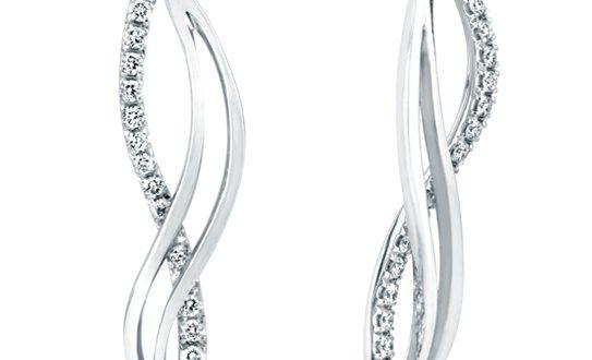 Enchantment Earrings | Colored gemstone jewelry | Mark Schneider .