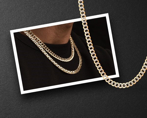 Men's Jewelry | Jar