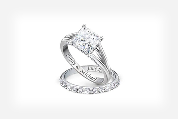 Windham Jewelers - Windham's Home for Fine Jewelry, Diamonds .